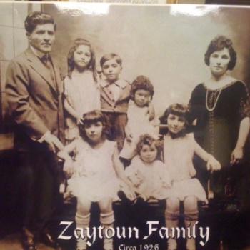 Zaytoun_Family_1926.jpg