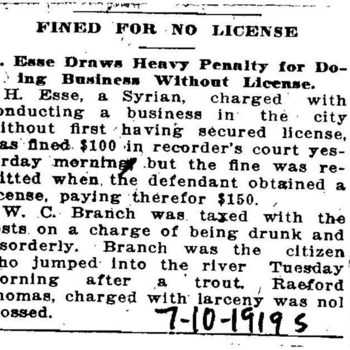 Wilmington_EsseH_1919s_FinedForNoLicense_Jul10.jpg