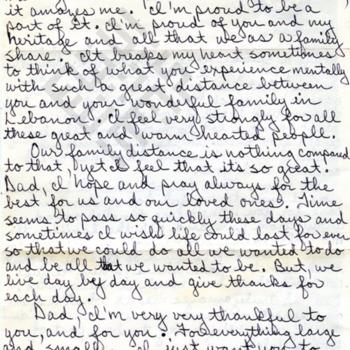 El-Khouri_Marsha Letter to Joseph Nov4 1976_2_wm.jpg