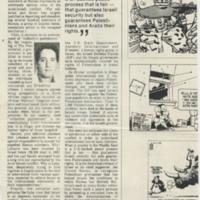 Shadroui_Article_by_George_Shadroui.jpg