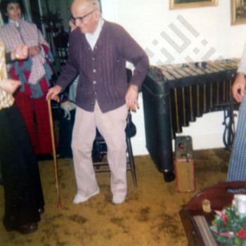 Shehdan_GrandfatherDancing_wm.jpg