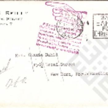 Mokarzel 2-3-1-15 Letter_wm.pdf