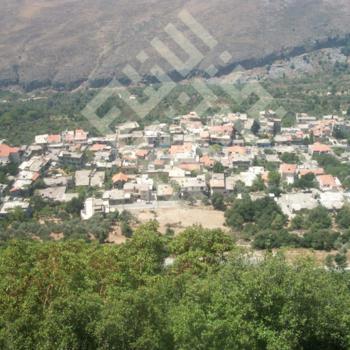 Abou-Chakra_Ammatour - Our home town_wm.jpg