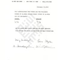 Mokarzel 1-4-1-49 Contract_wm.tif