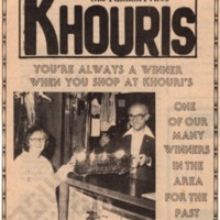 Khouri 12-28 Clipping_wm.tif