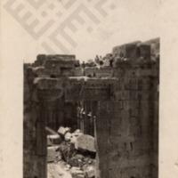 Mokarzel 1-2-1-8 Ruins_wm.tif