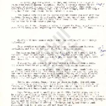 Mokarzel 1-6-1-9 Letter.pdf