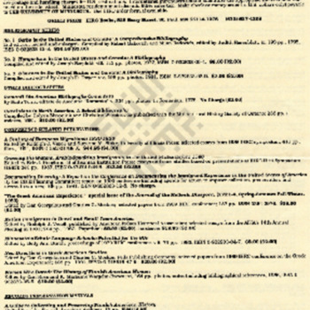 Mokarzel 1-1-2-3 Publications List_wm.pdf