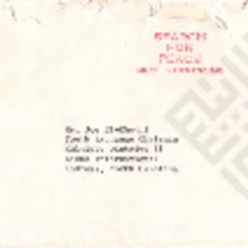 Khouri 3-15 letter_wm.pdf