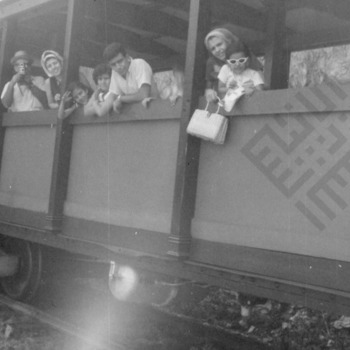 El-Khouri_National Train Ride 1966_7_wm.jpg