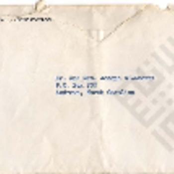 Khouri 7-6 Letter_wm.pdf