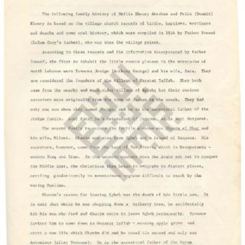 Domit_1934_history of families of mazarat taffahP.pdf