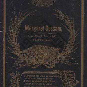 https://lebanesestudies.omeka.chass.ncsu.edu/uploads/OussaniCollection/Oussani2018-0052.pdf