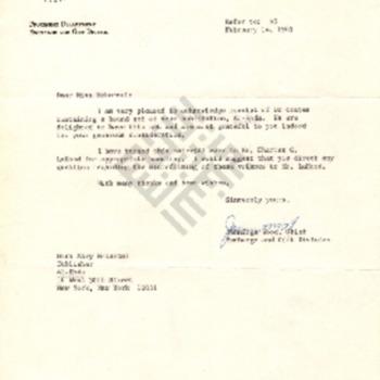Mokarzel 1-1-3-16 Letter_wm.pdf