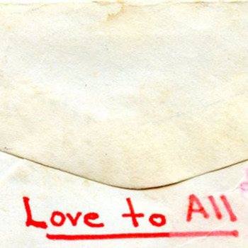 El-Khouri_Marsha Letter to Joseph Nov4 1976_4_wm.jpg