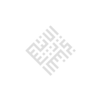 https://www.dropbox.com/sh/gkyt19e8zp7s20l/AAC39yoZyLz1XcQ6eE2ShgV9a/Beirut_Consulate429_RG84_NARA_SM_Part2WM.pdf