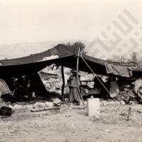 Mokarzel 1-2-1-20 Tent_wm.tif