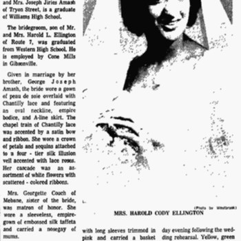 BurlingtonTheDailyTimesNewsAug27_1971.jpg