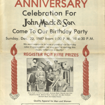 Mack_diamond anniversary paper_1987_back_wm.jpg