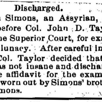Wilmington_SimonsWilliam_1901d_Discharged_Feb21.jpg