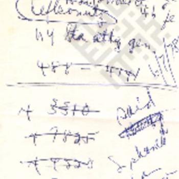 Mokarzel 1-6-1-10 Letter Notes_wm.pdf