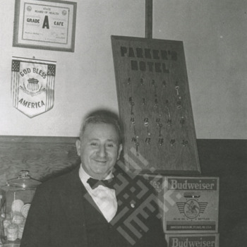 Findlen_Grandfather_1940sStore-wm.jpg
