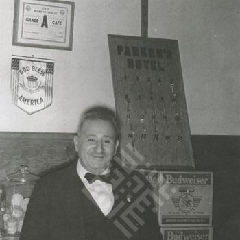 Findlen_Grandfather_1940sStore-wm.jpg