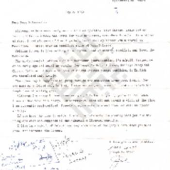 Mokarzel 1-3-2-28 Letters_wm.pdf