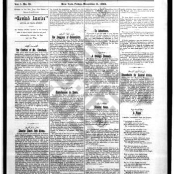 kawkab amirka_vol 1 no 31_nov 11 1892_wmc.pdf