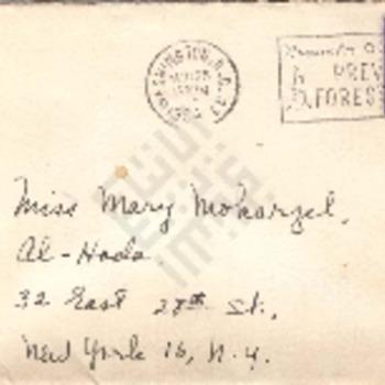 Mokarzel 1-8-1-28 Letter of Thanks_wm.pdf