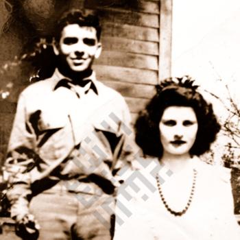 Carter Rabil_EDWARD_CECILRABIL,1942_wm .jpg