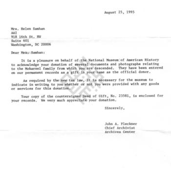 Mokarzel 1-1-1-2 Letter of Thanks_WM.jpg