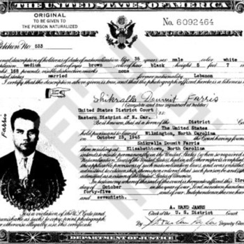 Findlen_Naturalization Certificate-wm.jpg
