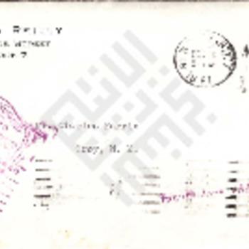 Mokarzel 1-5-1-18 Envelope_wm.pdf