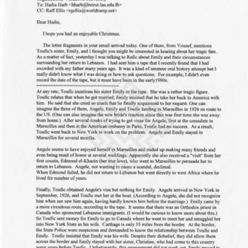 https://lebanesestudies.omeka.chass.ncsu.edu/uploads/EllisCollection/KEllis2018-382.pdf