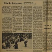 Khouri 13-3 Article_wm.tif