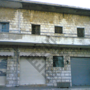 buildinginlebanon1_wm.jpg