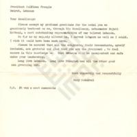 Mokarzel 2-4-2-17 Letter of Thanks_wm.tif