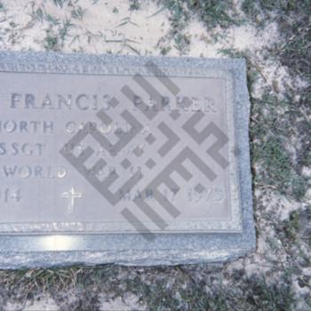 Findelin_gravestone photographs_louis parker_wm.jpg