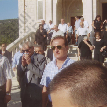 Samir_Saleh_Father'sFuneralLebanon-2_2007_wm.jpg