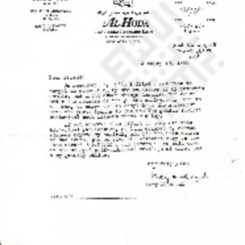 Mokarzel 1-4-1-39 Letter_wm.pdf