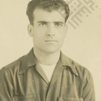 ElKhouri_Joseph_ElKhouri_Passport_Photo1948_wm.jpg