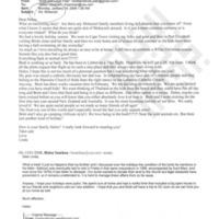 Mokarzel 2-3-1-18 Email_wm.tif