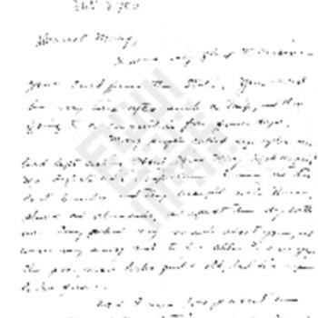 Mokarzel 1-4-1-28 Letters_wm.pdf