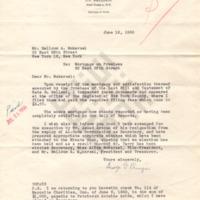 Mokarzel 1-5-1-26 Letter_wm.tif