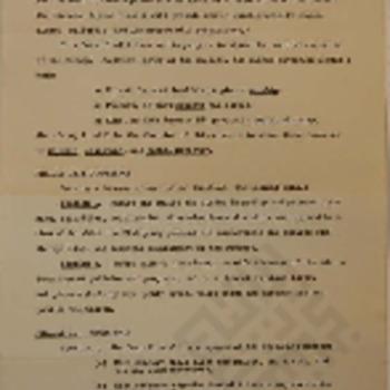Khouri 4-13 Constitution_wm.pdf