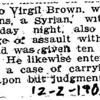 Wilmington_SimonsJim_1903m_BrownSlashedSyrian_Dec2.jpg