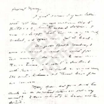 Mokarzel 1-4-1-15 Letter_wm.pdf