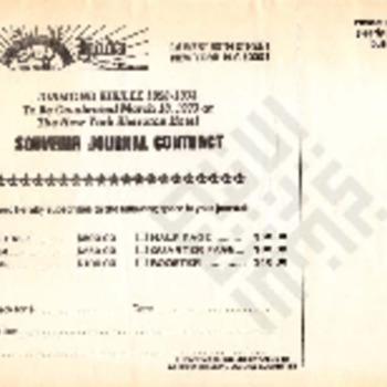 Mokarzel 1-7-1-5 Miscellany_wm.pdf