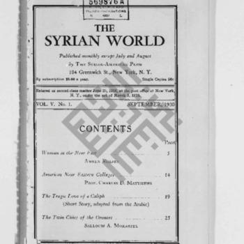 vol5_table of contents_wm.pdf